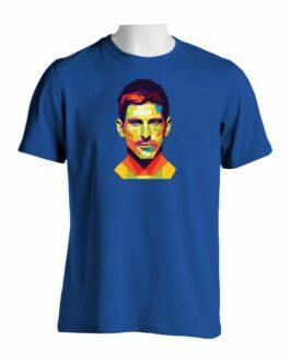 Novak Djokovic Glava Majica
