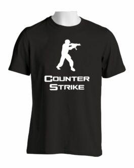 Counter Strike Majica