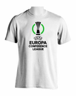 Liga Konferencija Majica