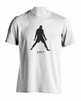 CR7 Majica